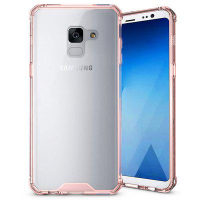 Drop-proof Phone Case for Samsung A5