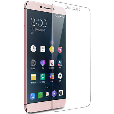 ASLING Anti-explosion Screen Protector for LETV X522