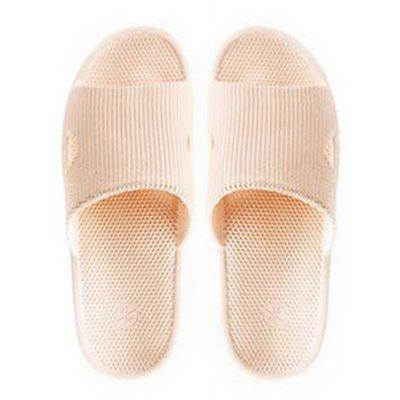One Cloud Soft Home Slippers from Xiaomi Youpin