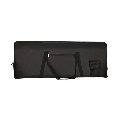 76-key Waterproof Electric Keyboard Bag