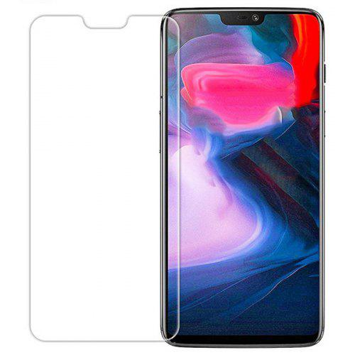 9H Ultrathin Tempered Glass Film Screen Guard Protector for Oneplus 6