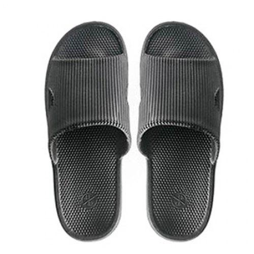 087415e0b993 One Cloud Soft Home Slippers from Xiaomi Youpin