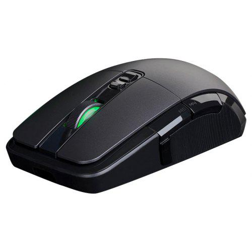 Xiaomi Wired / Wireless Gaming Mouse 7200DPI Programmable RGB