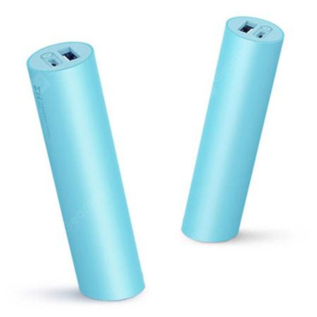 Xiaomi ZMI 3000mAh Power Bank Blue