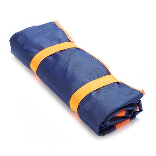 Multifunctional Camping Moisture-proof Picnic Blanket