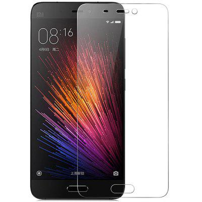 TOCHIC XiaoMi Mi5 Tempered Glass Film