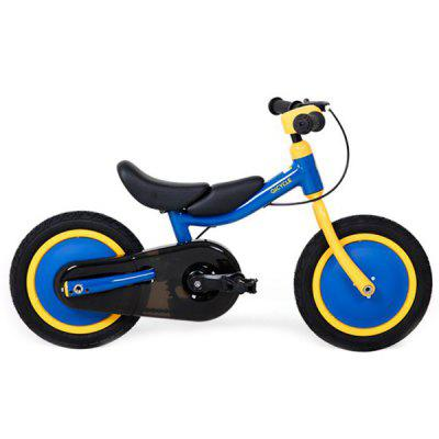 QICYCLE 12 inch Wheels Children Bicycle from Xiaomi Mijia Image