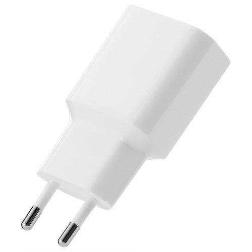 Original Xiaomi Fast Charger