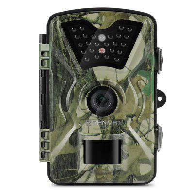 Фото ZANMAX TC03 Motion Activated Trail Cameras