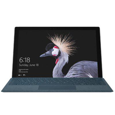 Microsoft New Surface Pro 2 in 1 Tablet PC