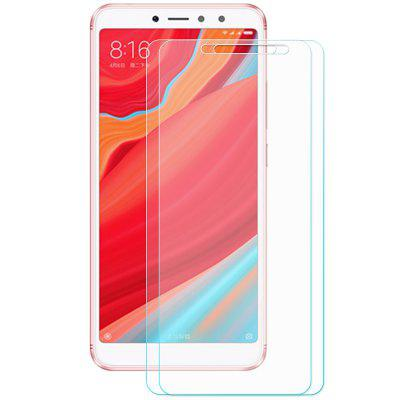 Hat - Prince Ultrathin Screen Film per Xiaomi Redmi S2 2pcs