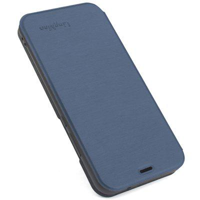 Case for Samsung Galaxy S9 Brushed Texture Voltage Type Cover