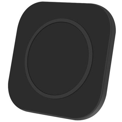 Qi Fast Wireless Charger for iPhone 8 / 8 Plus,SamsungS7 S8 S9