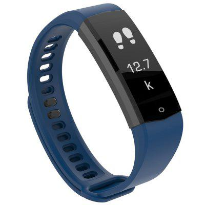 Huawei Band 2 Pro GPS Sports Smart Bracelet -  75.16 Free Shipping ... d160729ce8dc