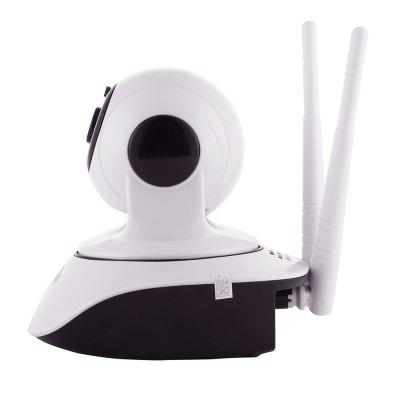 VESKYS N12 720P HD Wireless Security IP Camera hd 720p with alarm function wireless ip camera
