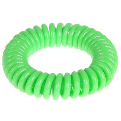 EVA Anti-mosquito Wrist Ring Pest Repellent Bracelet