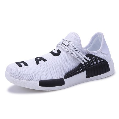 Men Trendy Outdoor Sporting Casual Shoes