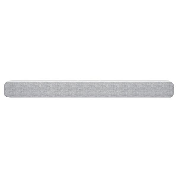 Xiaomi Soundbar  33-inch Wired and Wireless Bluetooth Audio Speaker, 8 speakers, Wall Mountable