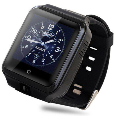 M13 4G Smartwatch Phone
