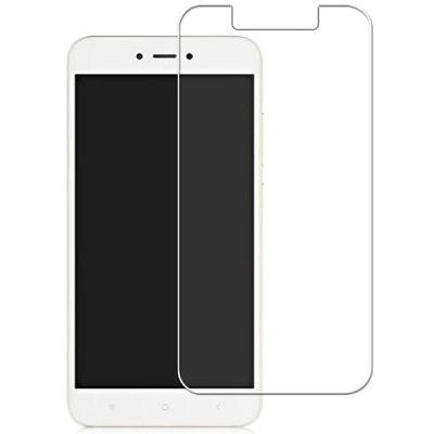 Tempered Glass Protector Film for Xiaomi Redmi Note 5A