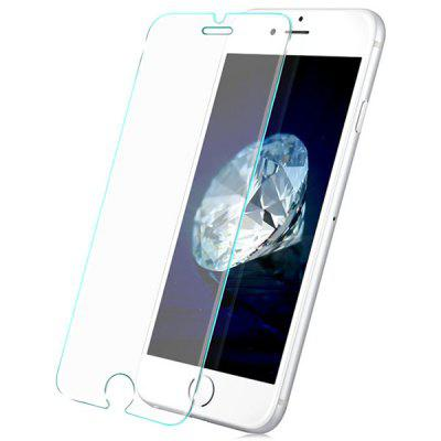 HD Tvrdené sklo Screen Protector Film pre iPhone 7/8