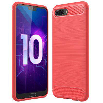 ASLING Dirt-proof Phone Case for HUAWEI Honor 10
