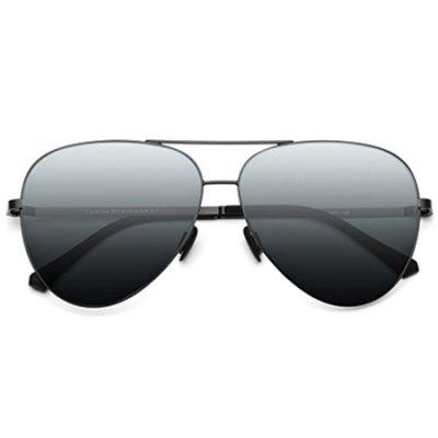 Image result for Xiaomi Polarized Pilot Sunglasses