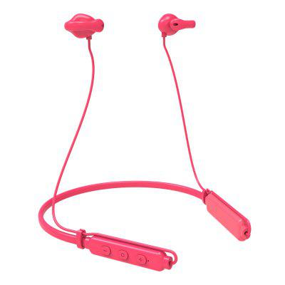 E2 Gas Conduction Bluetooth Sports Earphone