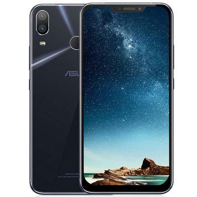 Gearbest Asus ZENFONE 5 ZE620KL 4G Phablet Global Version