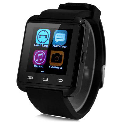 Refurbished U8 Smartwatch Watch
