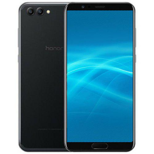 HUAWEI Honor V10 4G Versi Global Phablet