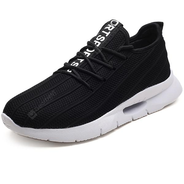 L001 Breathable Casual Sports Shoes recommend online free shipping visit new buy cheap shop offer uJOptkt