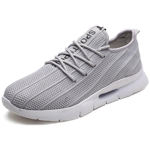 L001 Breathable Casual Sports Shoes