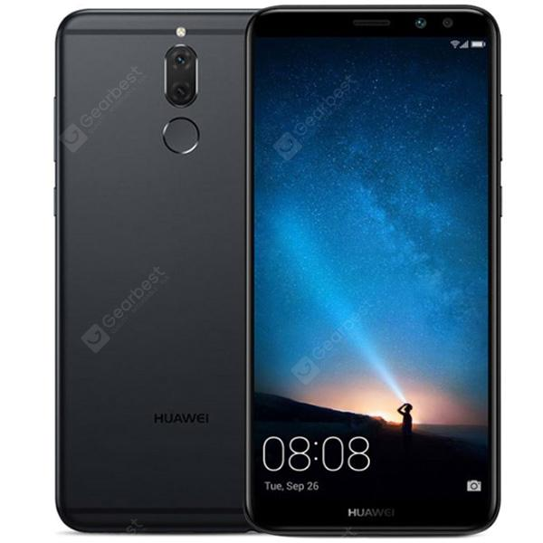 HUAWEI nova 2i 4G Phablet Global Version