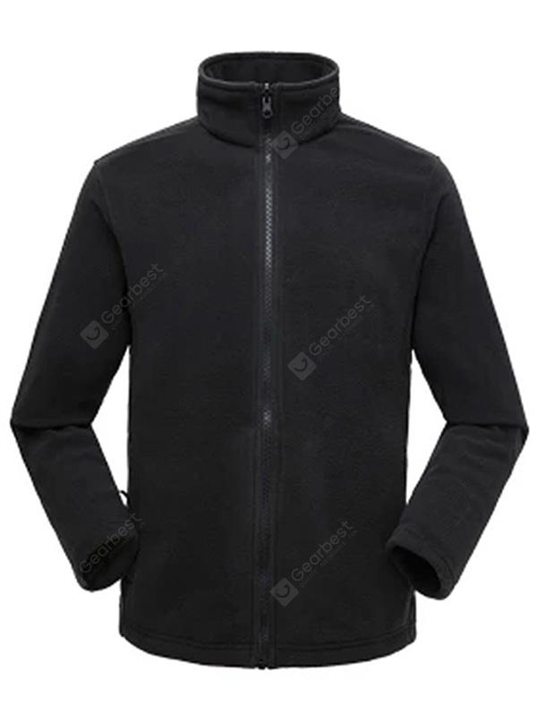 Xiaomi Youpin Three-in-one Interchange Jacket