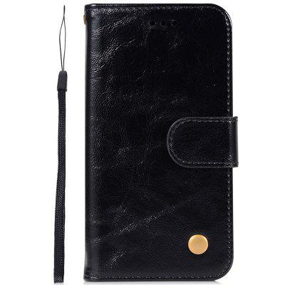 Фото Fashion Flip Leather PU Wallet Cover For Nokia 1 Case Phone Bag with Stand