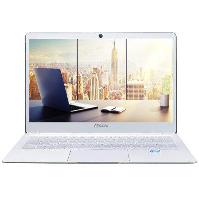Cenava P14 Notebook 6GB + 240GB Image