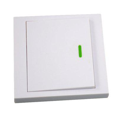 SONOFF Single Channel Switch Controller with Free Sticker