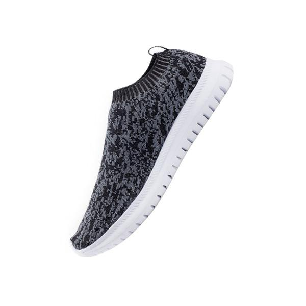 UREVO Men's Lightweight Breathable Sneakers from Xiaomi Youpin