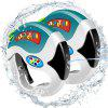 Summer Squirt Water Gun 2pcs - MULTI-A