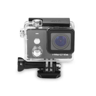 Hawkeye Firefly 8SE 2 inch Touchscreen Action Camera