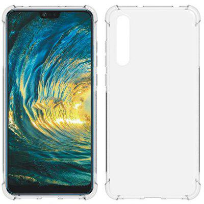 Luanke Polish Phone Case for HUAWEI P20 Pro