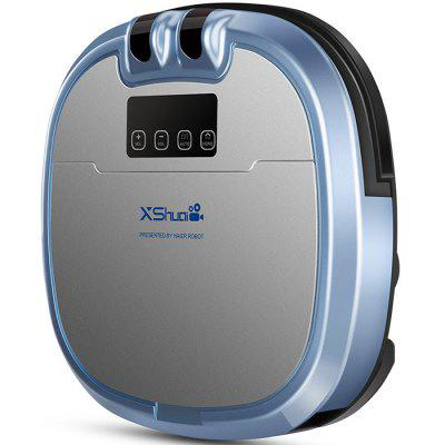 XShuai HXS - C3 Robotic Vacuum Cleaner long uv lamp of wp601 accessories of vacuum cleaner