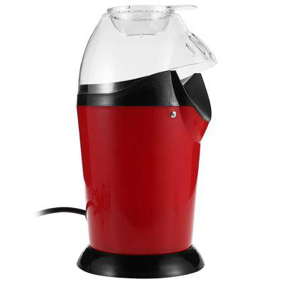 Electric Household Popcorn Maker