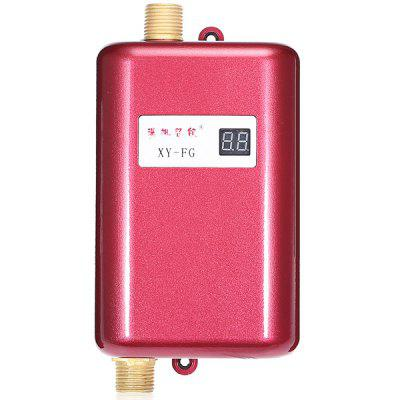 Mini Instant Hot Smart Water Heater