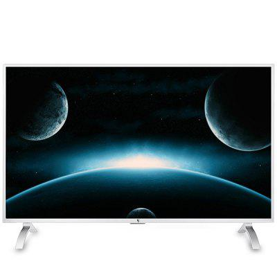 Letv X43M HDR Ultra-thin Intelligent Network TV