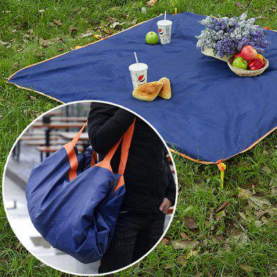 Multifunctional Blanket Travelling Bag