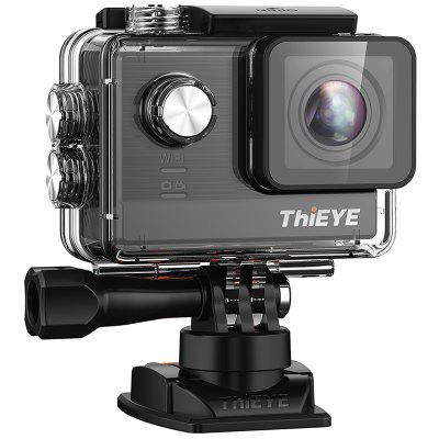 ThiEYE T5e WiFi 4K 30fps Sports Camera 16MP Image