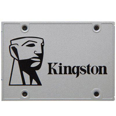 Original Kingston SV400S37A SSDNow V400 240 GB SSD