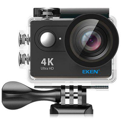Original EKEN H9R 4K Action Camera Ultra HD